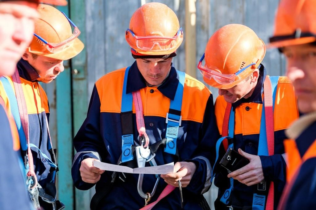 Цель инструкции по охране труда