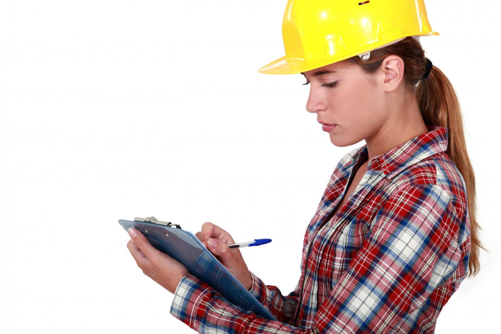 Перечень рабочих мест для специальной оценки условий труда: образец