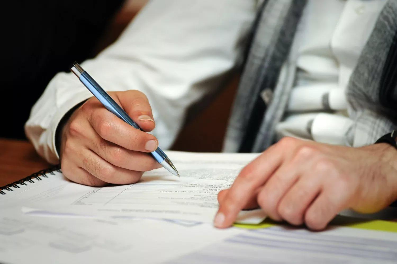 Положение о СОУТ в организации образец составление в школе организация по проведению специальной оценки