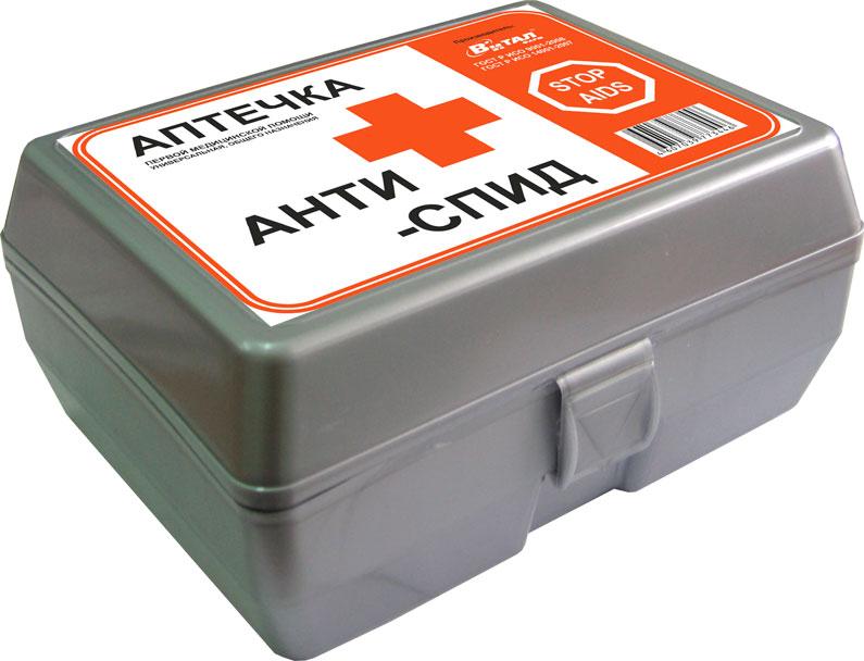 Приложение 4.  Журнал учёта аварийных ситуаций при проведении медицинских манипуляций