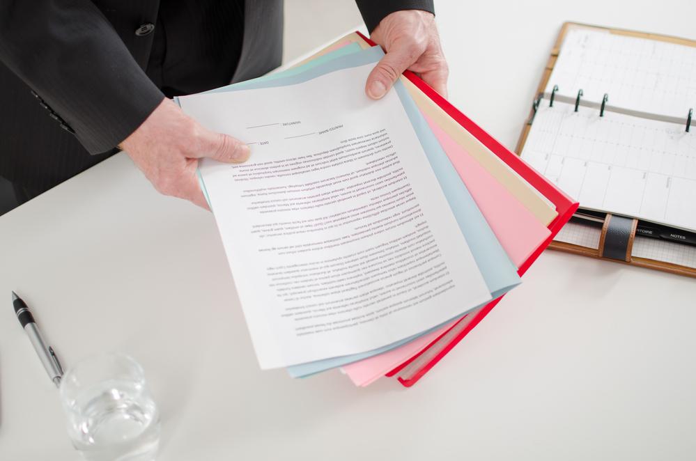 Требования к организации работы кабинета предрейсового осмотра