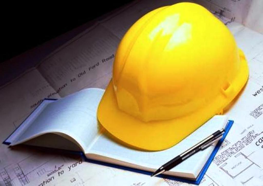 Срок действия удостоверения по охране труда и электробезопасности