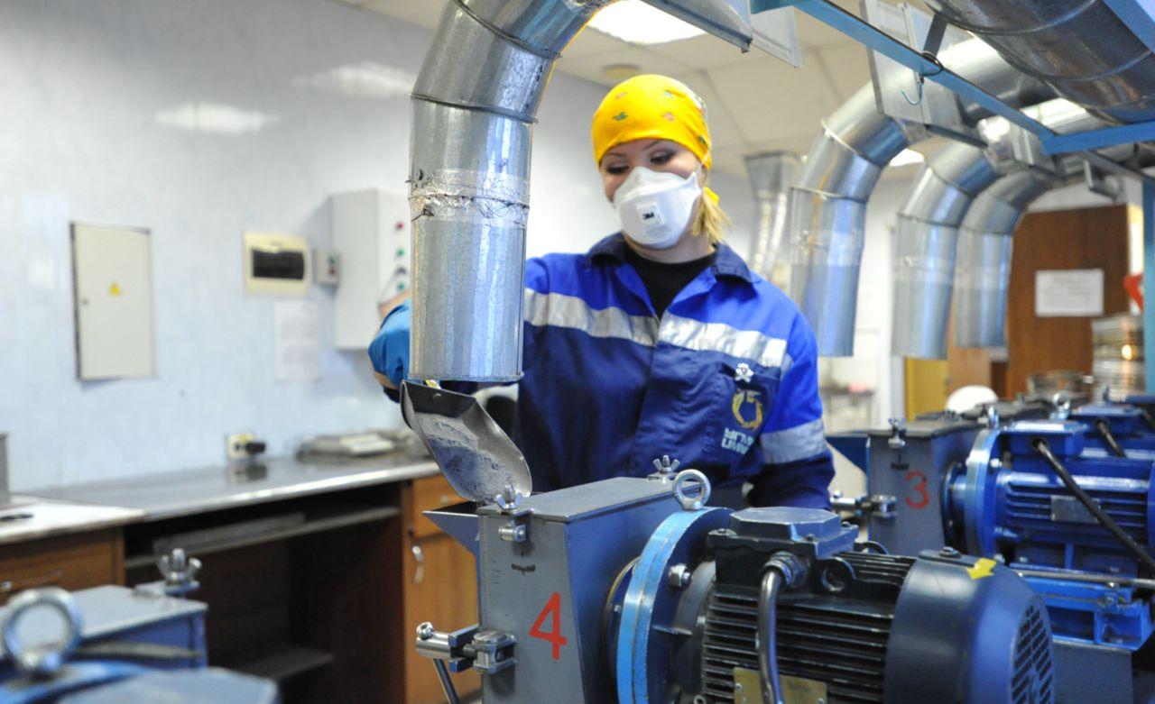 Должностная инструкция инженера отк на производстве металлоконструкций