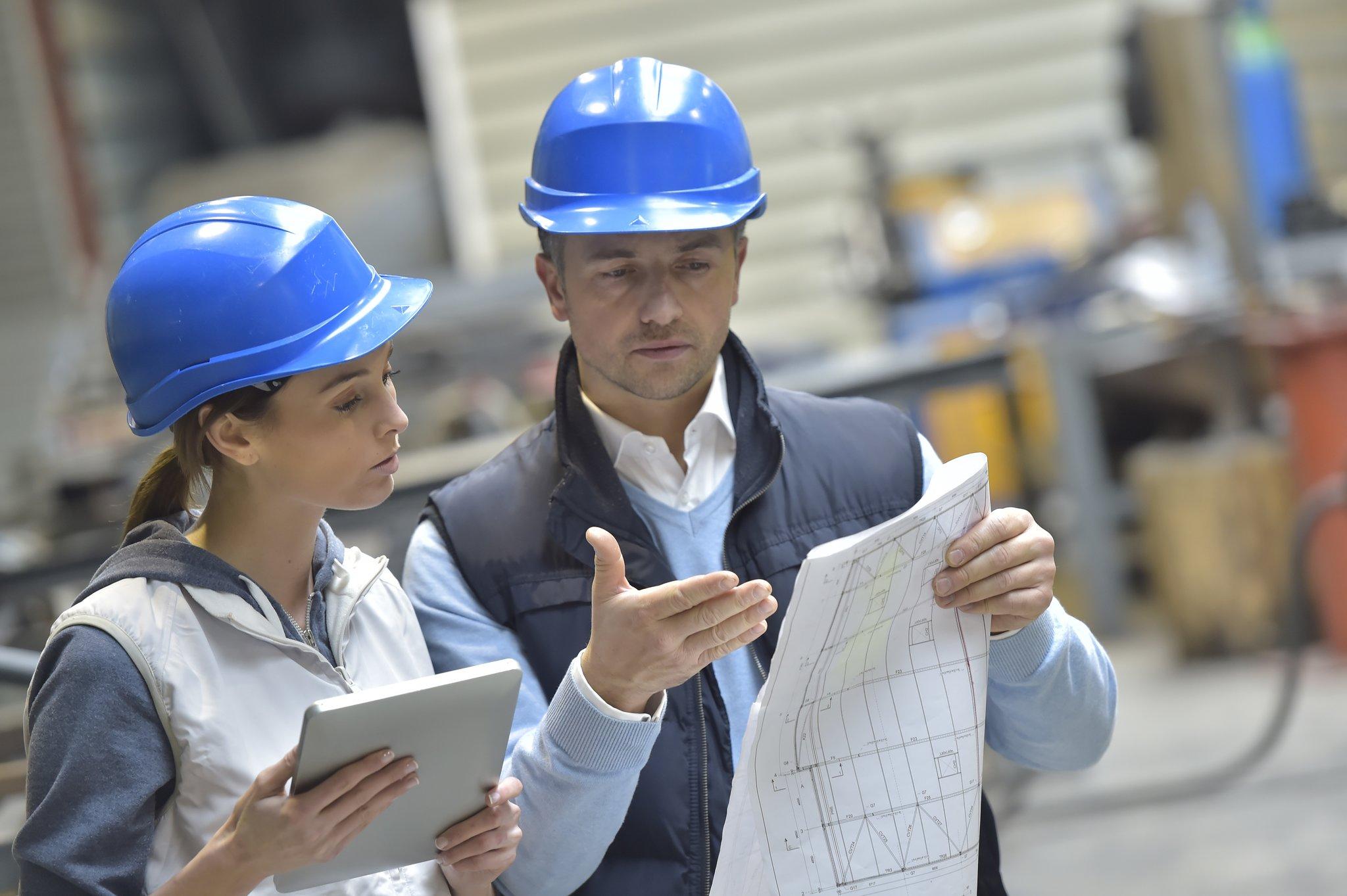 Охрана труда - это... Что такое Охрана труда?