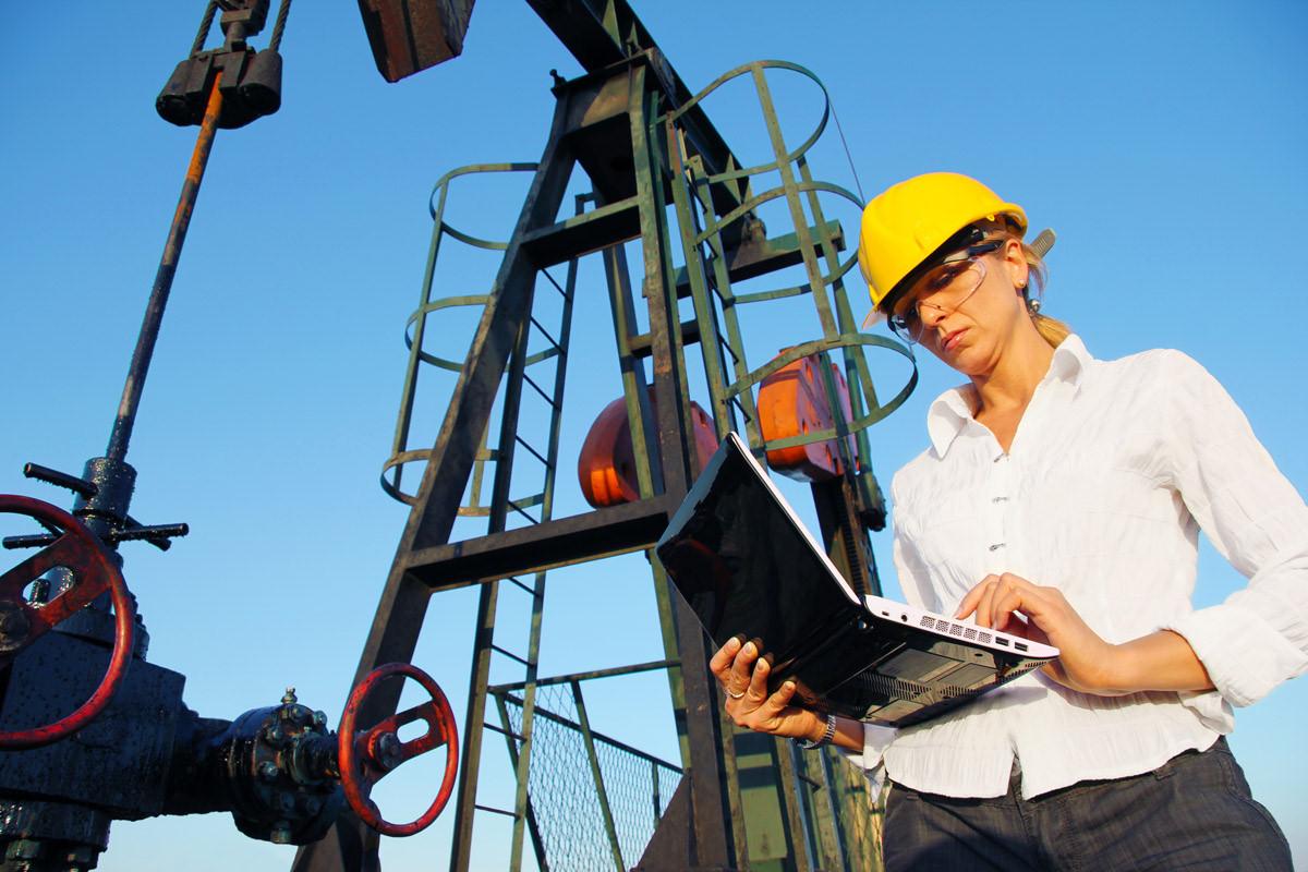 О лицензировании строительно-технической экспертизы